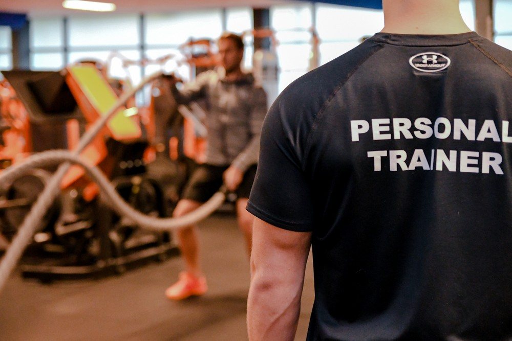 Eindhoven Personal Training