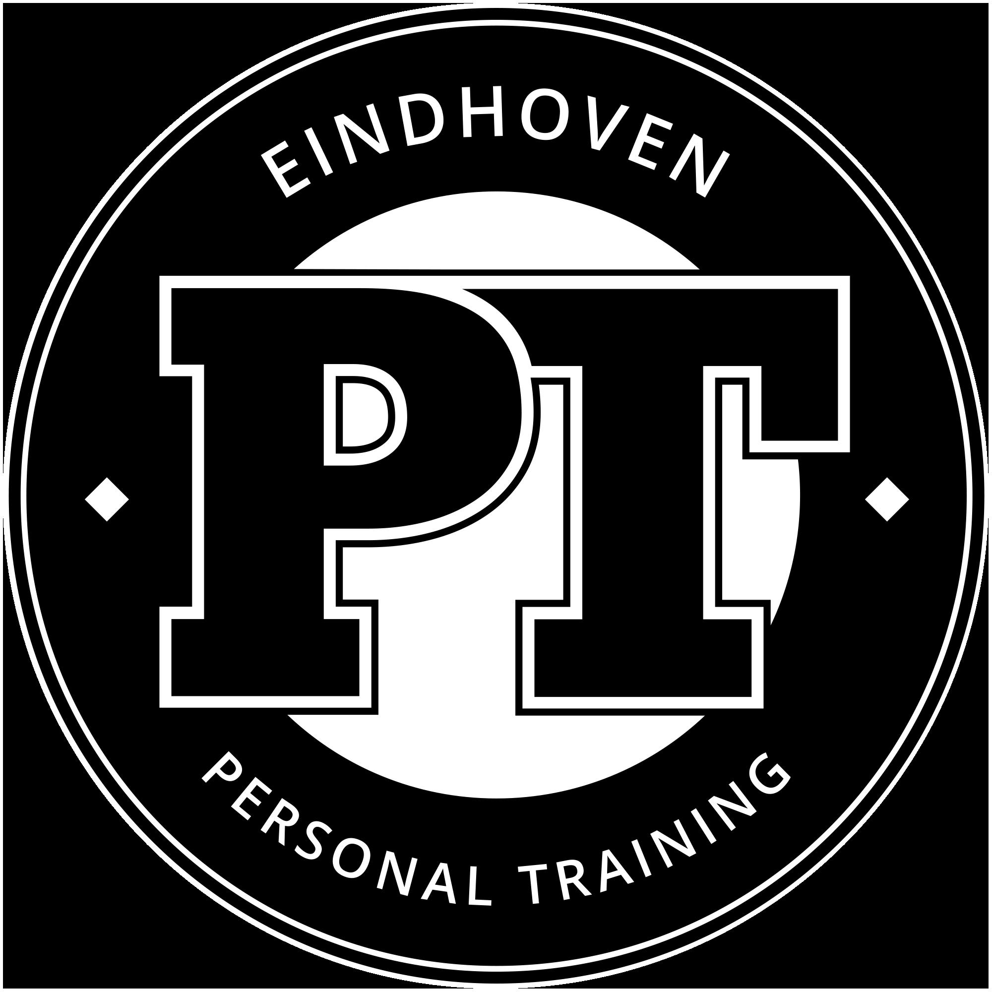 Eindhoven Personal Training Logo